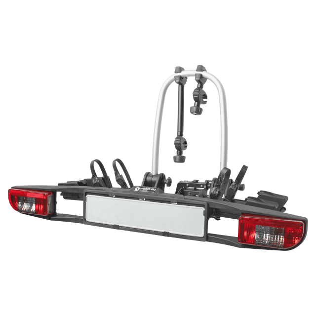 Porte-vélos Thule Bike Carrier 2 - 935