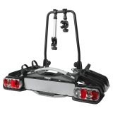 Fietsendrager Thule Bike Carrier 2 - 935