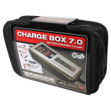Batterijlader Charge Box 7.0