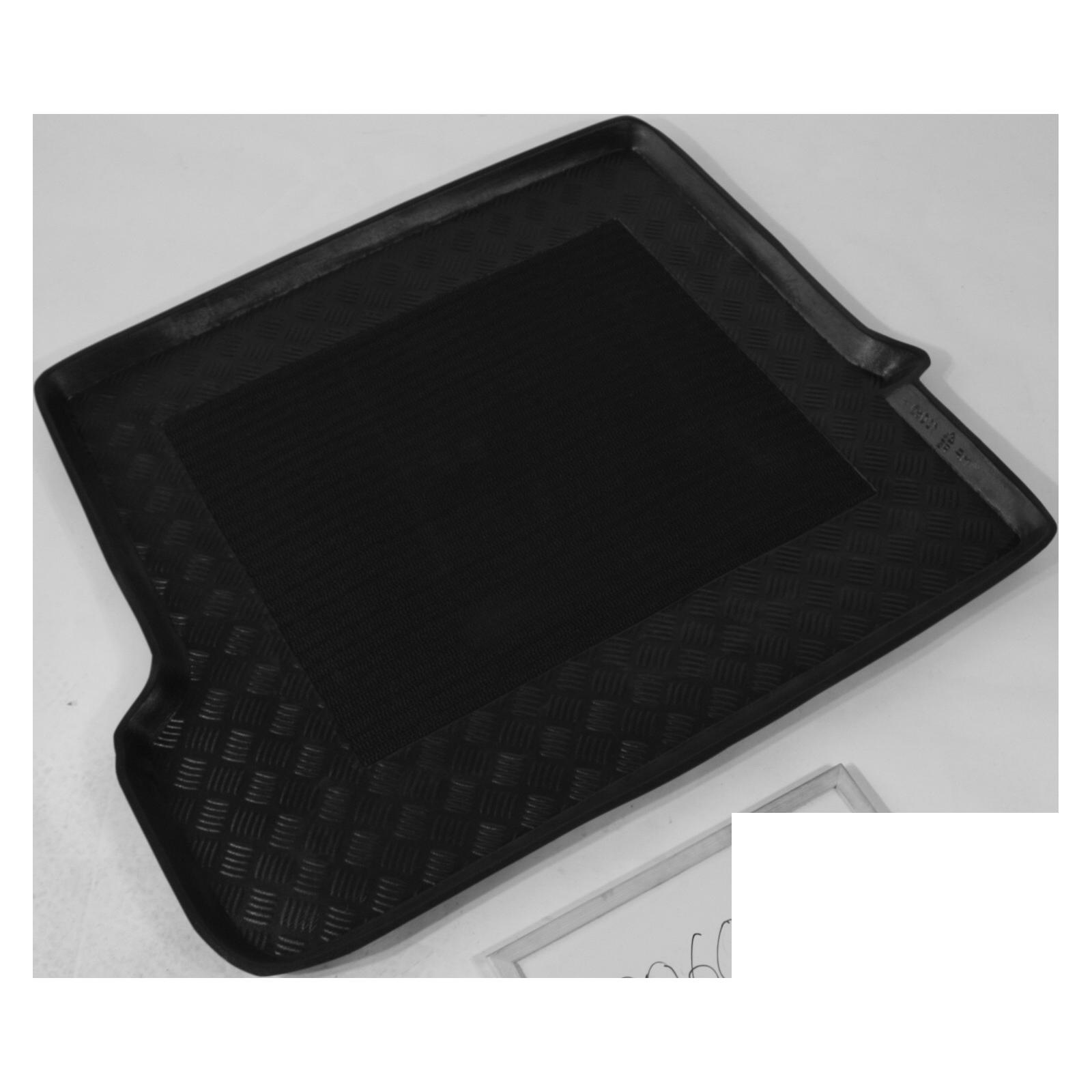 bac coffre noir pour bmw x3 bj. Black Bedroom Furniture Sets. Home Design Ideas